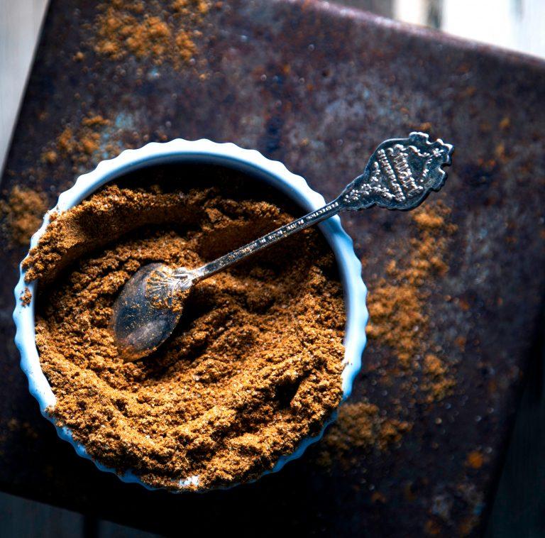 mycookexpert magimix cook expert recipes hints tips