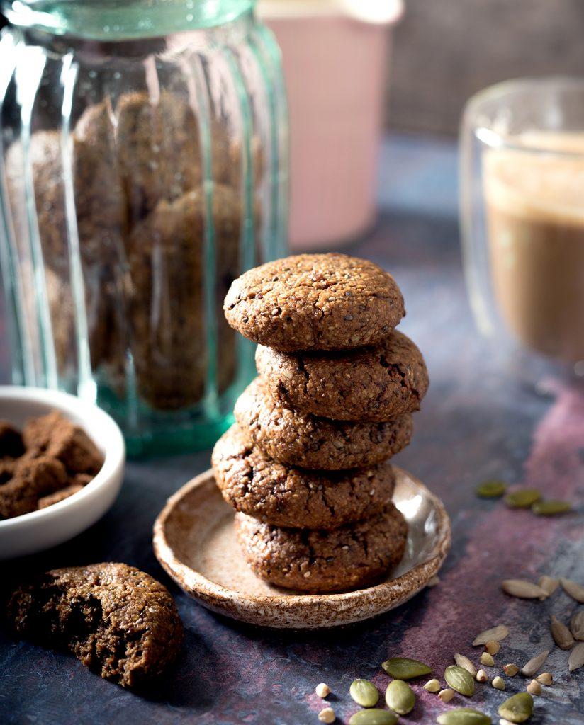 mycookexpert magimix cook expert cookies baking