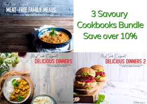 MyCookExpert magimix cook expert recipes hints tips