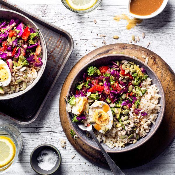 Magimix Cook Expert Salad