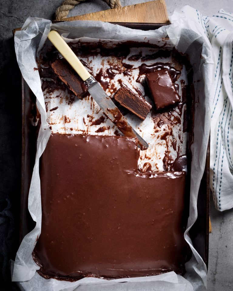 mycookexpert magimix cook expert chocolate sheet cake